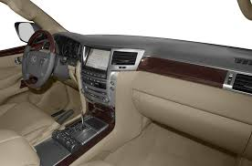 lexus interior 2014 2014 lexus lx 570 price photos reviews u0026 features
