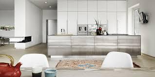 small kitchen ideas uk kitchen ideas scandinavian kitchen furniture kitchen cabinet