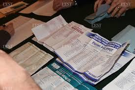 les bureaux de vote edition de bar le duc elections régionales à bar le duc et