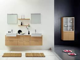 bathroom sink cabinet ideas learning from unique bathroom vanities for creative ideas