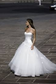 robe mariã e bustier photo 57 of cymbeline l fay bridal todo para la novia