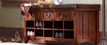 entryway furniture storage lovable entryway furniture storage and entry storage furniture