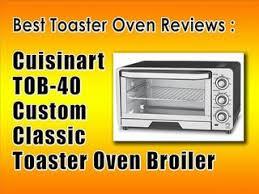 toaster kinderk che x240 tps jpg