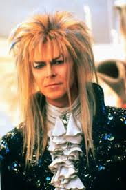 david bowie costume halloween 351 best labyrinth images on pinterest goblin king labyrinth