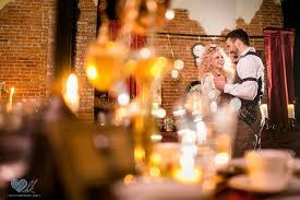 Unique Wedding Venues In Michigan Steampunk Wedding Lansing Michigan Lansing Michigan Wedding
