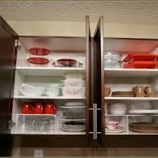 kitchen organization ideas for the inside of the cabinet kitchen entrancing kitchen cabinet storage ideas for your residence