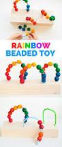160 best rainbow crafts images on pinterest rainbow crafts