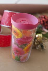 58 best tervis images on pinterest tumblers christmas gift