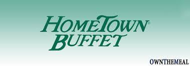 Menu For Hometown Buffet by Hometown Buffet Menu Prices 2017 Meal Items Food Details U0026 Cost