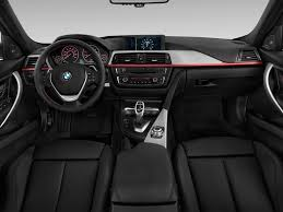 bmw 3 series price 2014 2015 bmw 3 series review price specs sedan coupe msrp