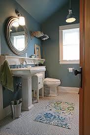 unique bathroom storage ideas modern bathroom shelving ideas bathroom 46 unique bathroom