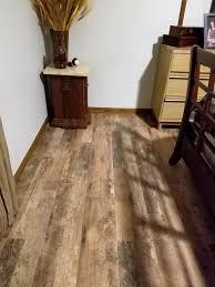 Laminate Flooring Lumber Liquidators Featured Floor Calico Oak Laminate