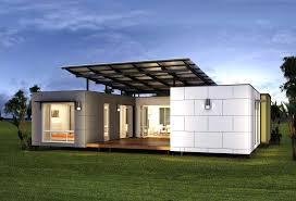 build my house build your own house app amazing build your own house home