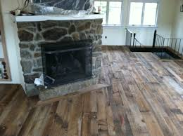 reclaimed wood flooring images and photos