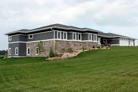 design custom home signature homes degnan design build remodel