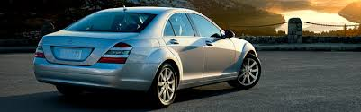 mercedes s class 2007 for sale auction results and sales data for 2007 mercedes s class