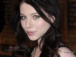 brown hair light skin blue eyes hairstyles makeup colors for fair skin and dark hair mugeek
