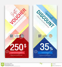 discount gift card 50 best gift card discount voucher images on card