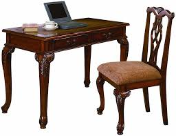 office conference chairs office cubicles best home office desk