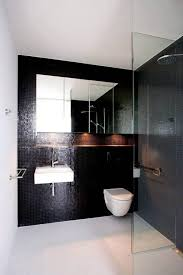 Modern Bathroom Toilet Popular Modern Wall Mounted Toilet For Your Bathroom Wearefound