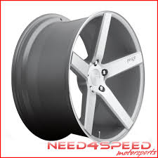 lexus wheels on mustang 19