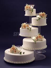 cake stands for wedding cakes new wedding cakes on stands pictures wedding picture wedding