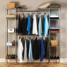 closet organizers u0026 systems shop the best deals for dec 2017