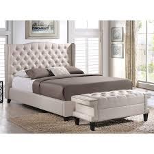 bedroom design storage bench seat bedroom sofa bench foot bench