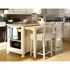 kitchen island set river house kitchen island set river boat paula deen home