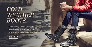 womens dress boots canada walmart canada clearance sale save up to 60 on s s