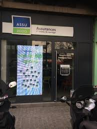 assu 2000 siege social arca patrimoine courtier en assurance 14 rue ferme 92100