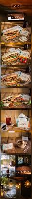 cuisine de ouf regheef ouf on wacom gallery