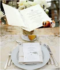 Wedding Cake Genetics M S U0027s Brooklyn Botanic Gardens Wedding