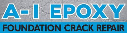 Leaky Basement Repair Cost by A1 Epoxy Foundation Repair Cincinnati Epoxy