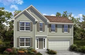 harlow 140 drees homes interactive floor plans custom homes