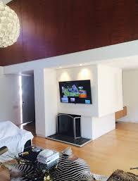 home theater installation marietta ga tv mounting and installation los angeles teams