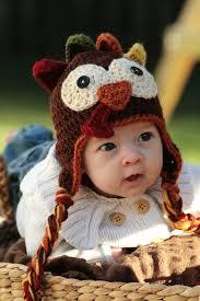 best 25 fall crochet hats ideas on crochet baby hats