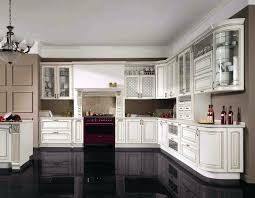 Solid Wood Kitchen Cabinets Wholesale White Solid Wood Kitchen Cabinet China Cheap Modern White Solid