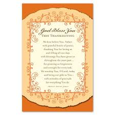 religious thanksgiving card sayings page 3 bootsforcheaper