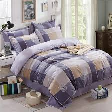 Cheap Full Bedding Sets by Online Get Cheap Full Bed Sheets Aliexpress Com Alibaba Group