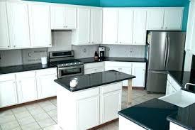 meuble de cuisine avec plan de travail pas cher plan travail pas cher plan de travail pour cuisine pas cher plan