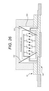 patent us8531118 ac light emitting diode and ac led drive