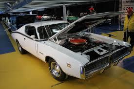 dodge charger 71 the last hemi car 1971 dodge charger r t 426 gtspirit