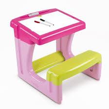 table bureau enfant smoby bureau enfant petit ecolier achat vente table jouet