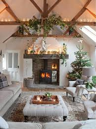 45 unique white christmas decoration ideas which are u0027to the point