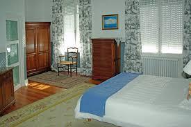 les tilleuls chambre d hote chambre d hôtes les tilleuls chambre cyprien linthal