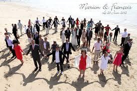 photo de groupe mariage groupe mariage studio norbert delauney granville