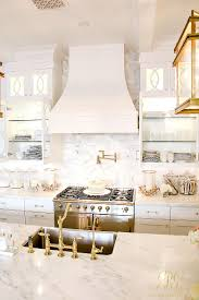 best way to organize dishes in kitchen cabinets cleaning dish cabinet organizing tips randi garrett