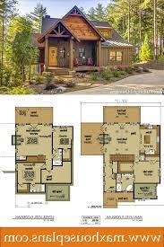 Home Plans Floor Plans House Designs