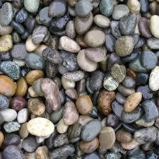 Decorative Rocks For Garden Decorative River Rocks